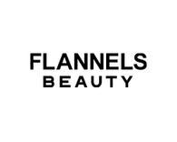 Flannels Beauty